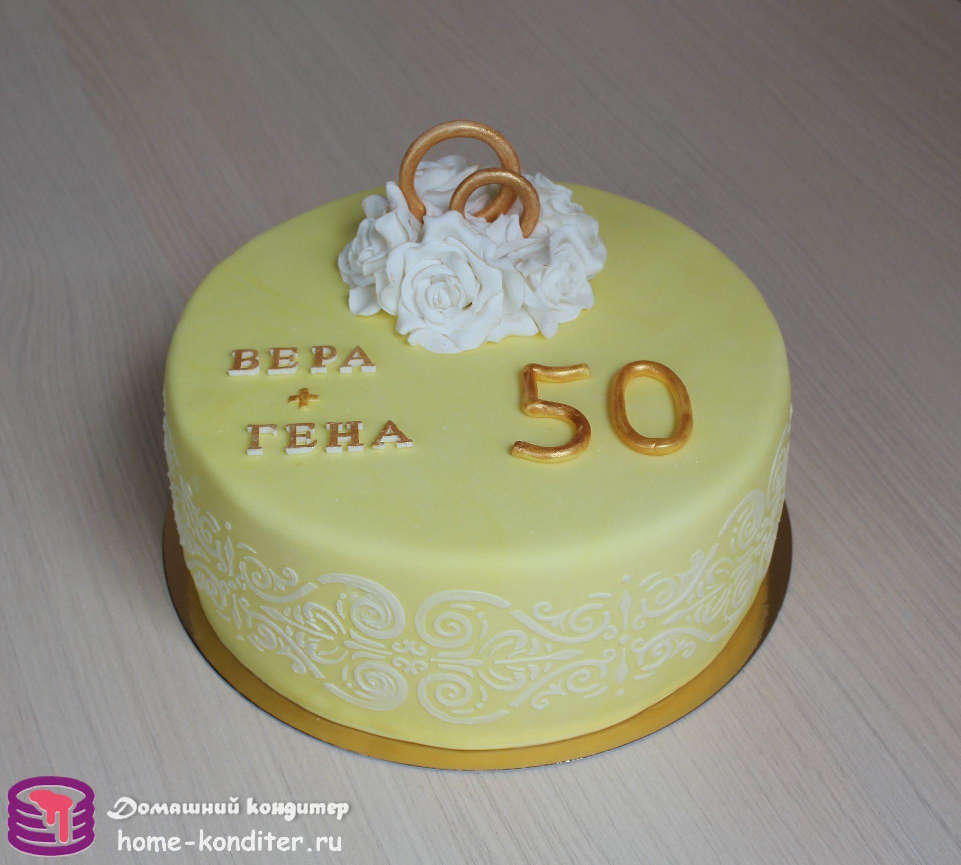 Лучшие идеи тортов 98